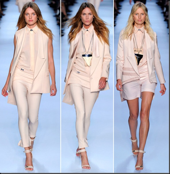 Givenchy-Spring-Summer-2012-collection