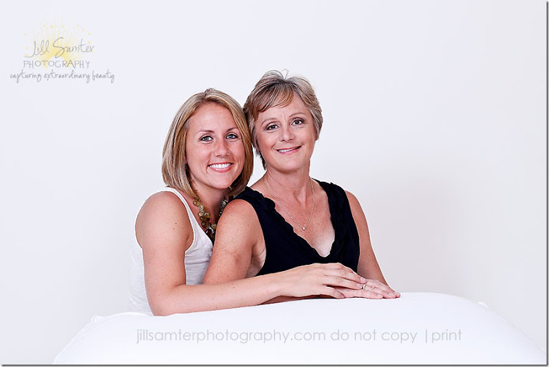 mother-daughter-0828