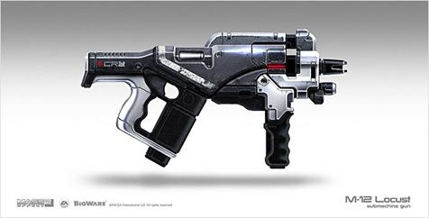 Mass_Effect_2_Concept_Art_by_Brian_Sum_08a