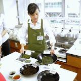 茶種の説明①.JPG