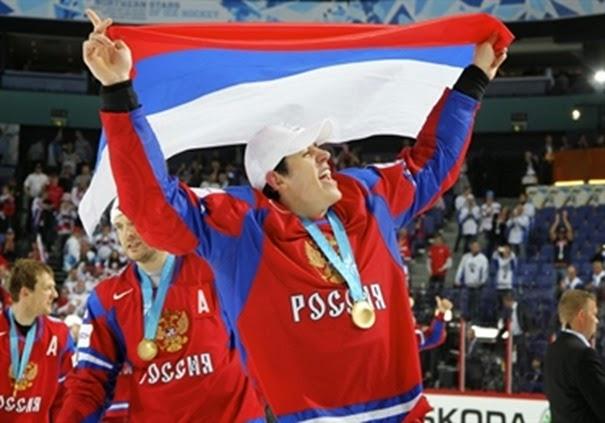 Yevgeni-Malkin-flag-2012WM_Standard