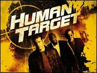 Watch-Human-Target-Season-1