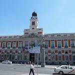 Real Casa de Correos.JPG
