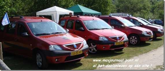 5e Daciameeting 06062010 07