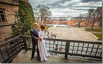 Wedding-0061Vladislav Gaus