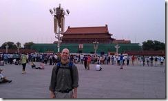 Beijing 2011 Scenes (5)