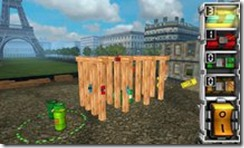 Demolition Master 3D Free2