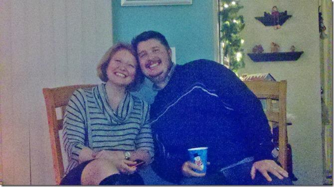 2011-12-16_18-52-47_987