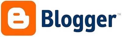 crear y gestionar entradas del blog en Blogger