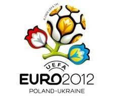 Euro2012-1