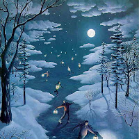 Nocturnal_Skating.jpg