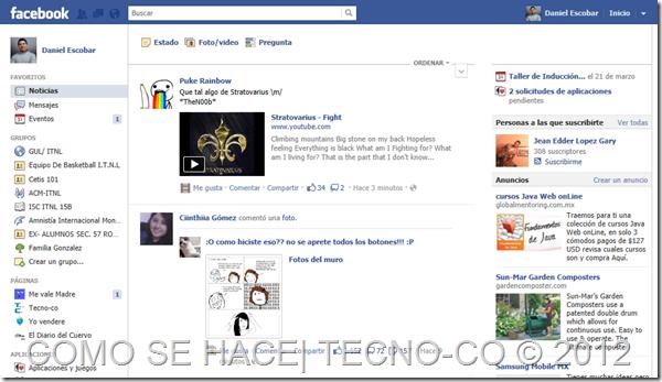 facebook adblock no