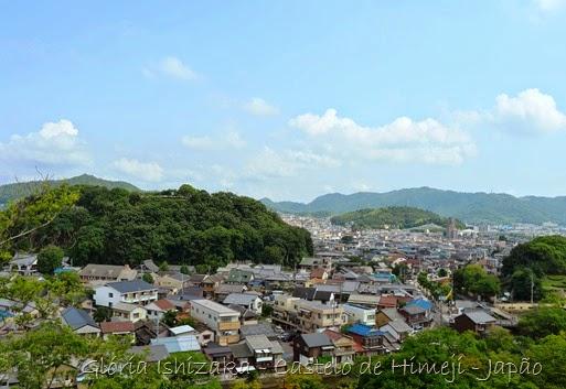 Glória Ishizaka - Castelo de Himeji - JP-2014 - 24a