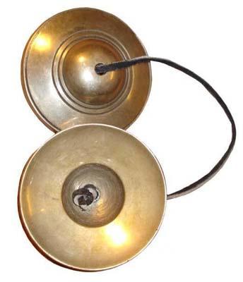 Cimbala