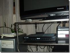PC140559