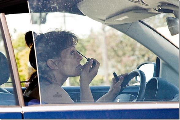 women-driver-smh-30