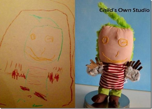 kids-drawings-toys-27