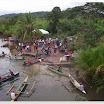 AWRET-LOMBOY-PANGGANGAN-CALAPE-COM-008.jpg