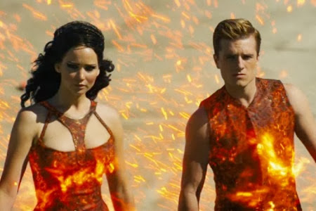 the-hunger-games-catching-fire-65r
