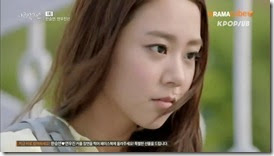 KARA Secret Love.Missing You.MP4_000803769_thumb[1]