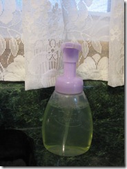 foaming soap 001