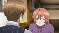 [HorribleSubs] Zetsuen no Tempest - 17 [720p].mkv_snapshot_05.51_[2013.02.10_10.29.39]