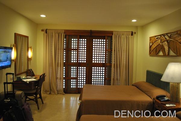 Maribago Bluewater Resort 019