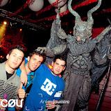 2014-10-15-bakanal-infernal-moscou-3.jpg