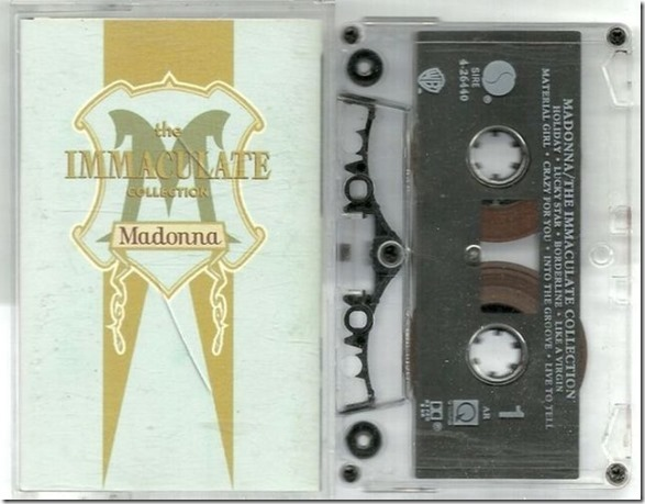 old-cassette-tapes-24