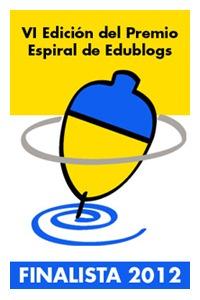 participante_edublogs200