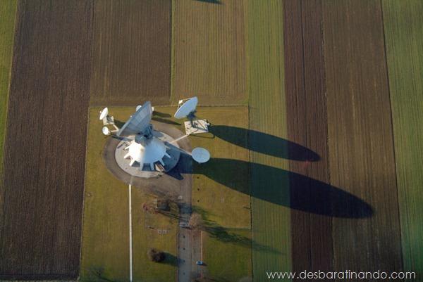 fotos-aereas-landscapes-paisagens-desbaratinando (4)