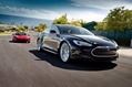 Tesla-Model-S-2013-1