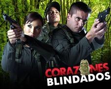 CorazonesBlindados_25nov12