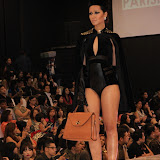 Philippine Fashion Week Spring Summer 2013 Parisian (113).JPG