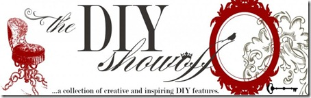 cropped-DIY-Showoff-Blog-Header-975x286