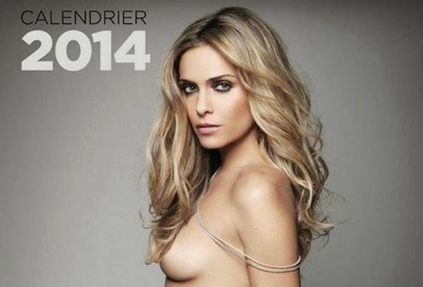 calendario-clara-morgane-2014