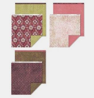 Paper pack_ivy lane f52076f7-3097-4df4-88e1-ce392104d42c