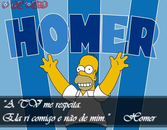 Frases Homer (6)