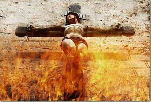 infierno jesus ateismo dios biblia
