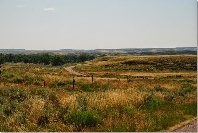 07-02-14 A Travel Wheatland to Ft Laramie (14)