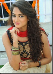 asmita_sood_latest_beautiful_photos