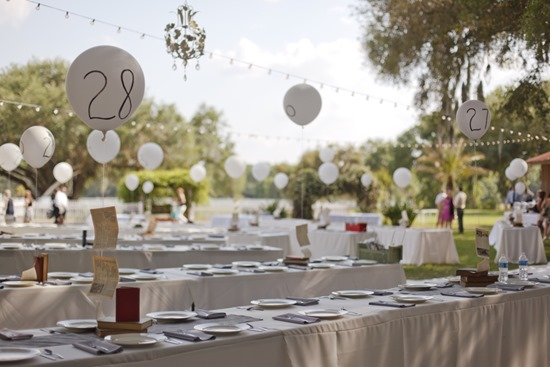 Eclectic-Florida-Wedding-by-Robert-Madrid-43