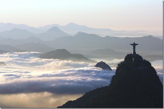 Rio de Janeiro (46)