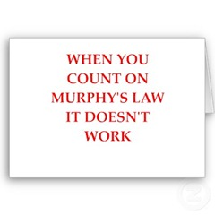 murphys_law_card-p137557250743639494z85p0_400