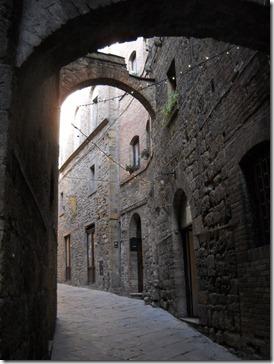 Assisi Volterra 276
