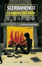 La ragazza dell'addio - G. Scerbanenco