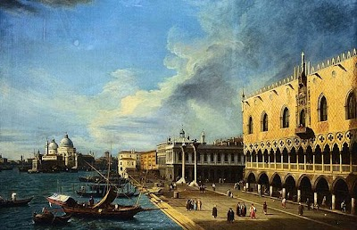 canaletto8_1738195i.jpg