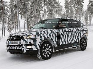 2014-Range-Rover-Sport-2