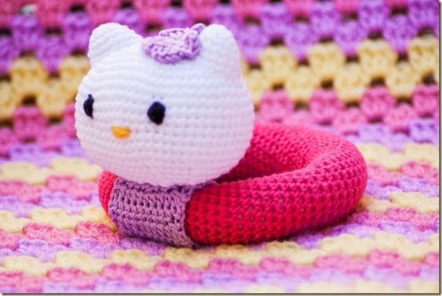 crochet-0538