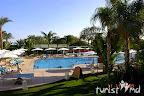 Фото 6 Novotel Sharm El Sheikh Beach